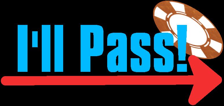 I'll_Pass_Logo_notexture@2x